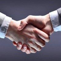 HDI Sigorta ve Bupa Acıbadem Sigorta'dan iş birliği
