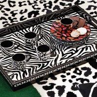H&M Home x Diane von Furstenberg İşbirliği