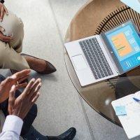 HP Türkiye'den kurumsal müşterileri için Geri Satın Alma Programı