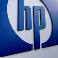 HP'nin eski CEO'su hayatını kaybetti