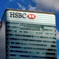 HSBC yönetiminde büyük değişim
