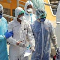 Haber Global'de koronavirüs vakası durdurulamıyor!