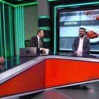 Haber Global'in spor yorumcuları ayrıldı !