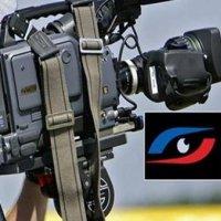 Haber Kameramanları Derneği Başkanı Polatel güven tazeledi