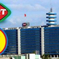Haber-Sen, TRT'deki tasfiyelere karşı basın toplantısına çağırıyor