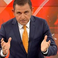 Haber-Sen'den Fatih Portakal açıklaması
