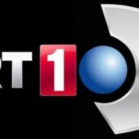 En çok hangi TV kanalı konuşuldu?