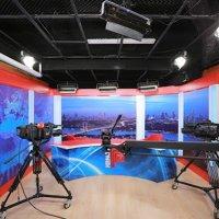 Habertürk TV'de sunucu değişimi !