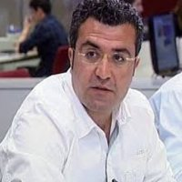 Habertürk TV'den CNN Türk'te transfer