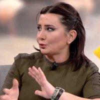 Habertürk yazarı Kılıçdaroğlu'na seslendi