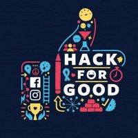 Hack for Good başvurularınızı bekliyor