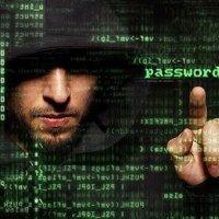 Hacker yarışmasına siber saldırı!