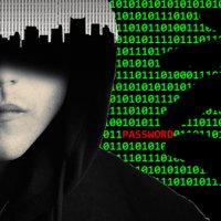 Hacker'lar 10 milyon dolarlık soygun yaptı