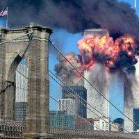 Hacker'lar 11 Eylül şantajı yapıyor