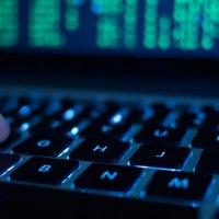 Hacker'lar işi 'otomatiğe bağladı'