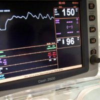 Hacker'ların yeni hedefi tıbbi cihazlar