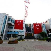 Hakan Durmuş'un yeni adresi Beylikdüzü Belediyesi oldu