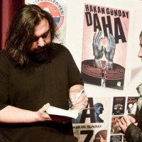 Hakan Günday'ın ödüllü romanı Almancaya çevrildi