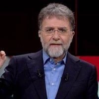 Hakan Türkiye'nin en tehlikeli mesleğini açıkladı