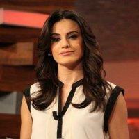 Halk TV Spikeri Karaağaç görevinden ayrıldı...