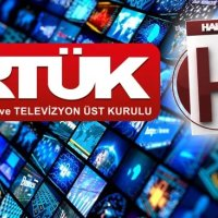 Halk TV ekranı 5 gün karartılıyor!