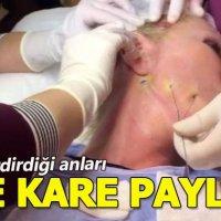 Halk TV'ye Erdoğan, TGRT'ye İnce cezası!
