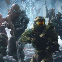 Halo 5 Guardians geri döndü