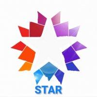 Star TV'deki yeni yarışmayı hangi ünlü isim sunacak?