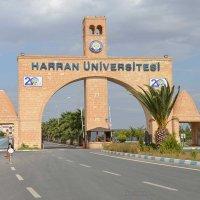 Harran Üniversitesi teknoloji transfer şirketi kuruldu!