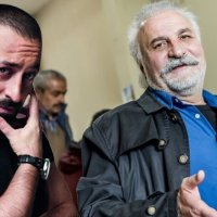 Hasan Kaçan'dan Cem Yılmaz'a gönderme