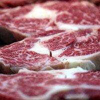 Hastlıklı ithat et piyasaya sürüldü iddiası