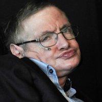 Hawking'den korkutan açıklama! Dünya'nın sonunu o getirecek!