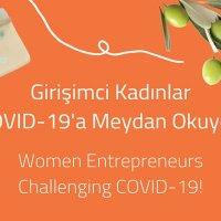 Hepsiburada'dan kadın girişimcilere destek!