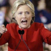 Hillary Clinton da yapay zekaya karşı