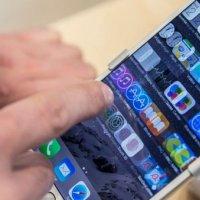 Hırsız avcısı iPhone'lar geliyor