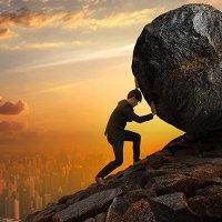 Hırslarımızı akıl çizgisinde tutabilmek…