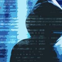 Hollanda'ya siber saldırı