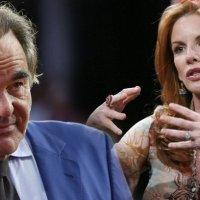 Hollywood'da taciz skandalı sürüyor! Ünlü