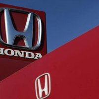 Honda fabrikasını WannaCry virüsü vurdu