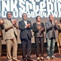 Hrant Dink Ödüllleri sahiplerini buldu