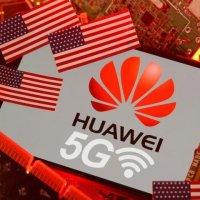 Huawei 5G için ABD'den izin aldı