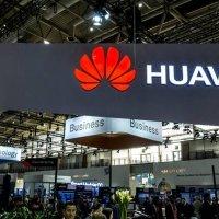 Huawei 6 yeni ürününü tanıttı!