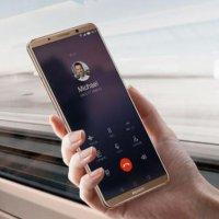 Huawei Mate 10 Pro'ya önemli güncelleme