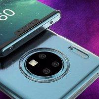 "Huawei Mate 30'un Play Store ""çözümü"" engellendi"