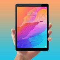 Huawei MatePad T8 Türkiye'de satışa çıktı...