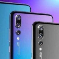 Huawei P20 Pro ve P20 Lite için indirim