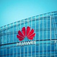 Huawei Türkiye AR-GE Merkezi dünyada bir ilki başardı!