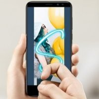 Huawei sessiz sedasız 4 kameralı Nova 2i'yi açıkladı