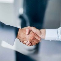 Huawei ve Volkswagen'den milyonlarca araçlık anlaşma