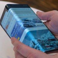 Huawei yeni katlanabilir telefonunu tanıtacak!